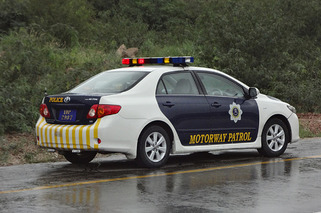 Best and Worst Countries for Speeding, DWI, Parking Tickets
