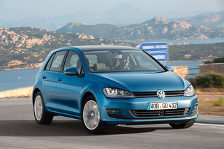 Making Sense of the Volkswagen Diesel Dilemma
