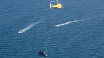 SEAT Arona Helikopter turu