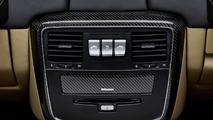 Mercedes-Maybach G 650 Landaulet 2017