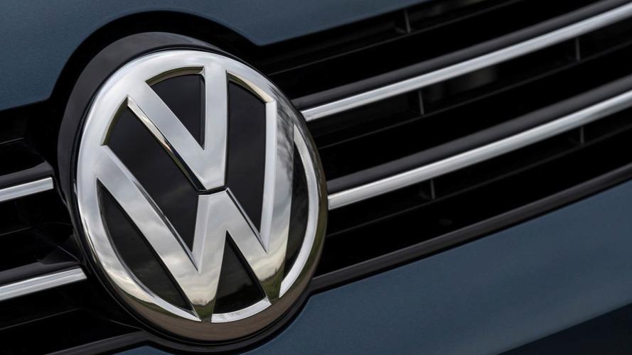 Csak Németországban 385 ezer autót hív vissza a VW Csoport