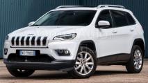 Jeep Cherokee, dopo 4 anni ti guarderà con occhi diversi