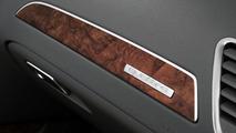 2012 Audi A4 - 26.10.2011