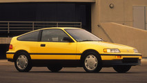 Our Top 10 Cars of The Eighties