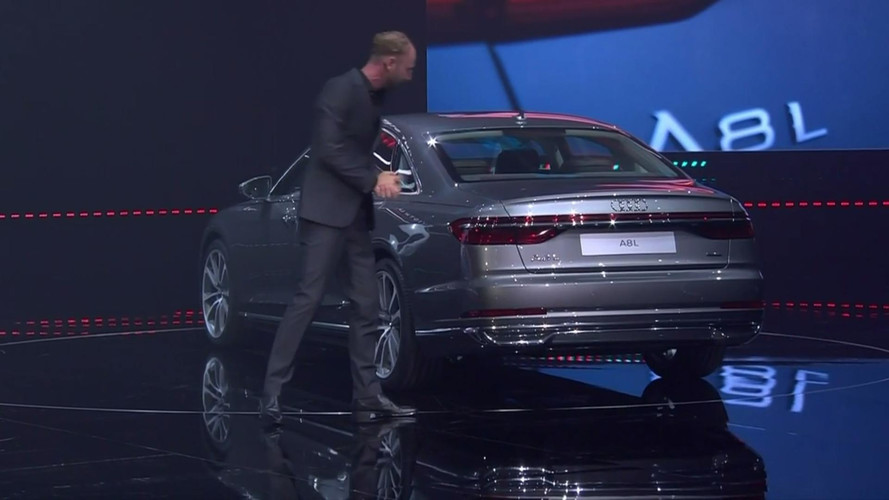 2018 audi 8l. unique 2018 2018 audi a8 for audi 8l