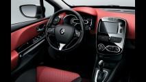 Renault Clio IV terá três versões na Argentina, inclusive a esportiva RS