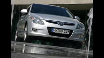 Indústria automobilística nacional cada vez mais preocupada com o avanço dos importados