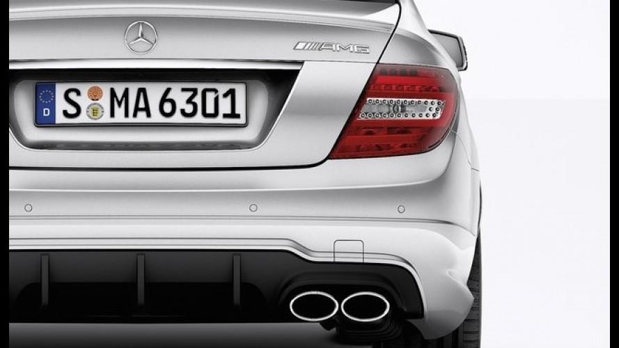 Mercedes AMG já está trabalhando em um novo motor 4.0 V8 turbo