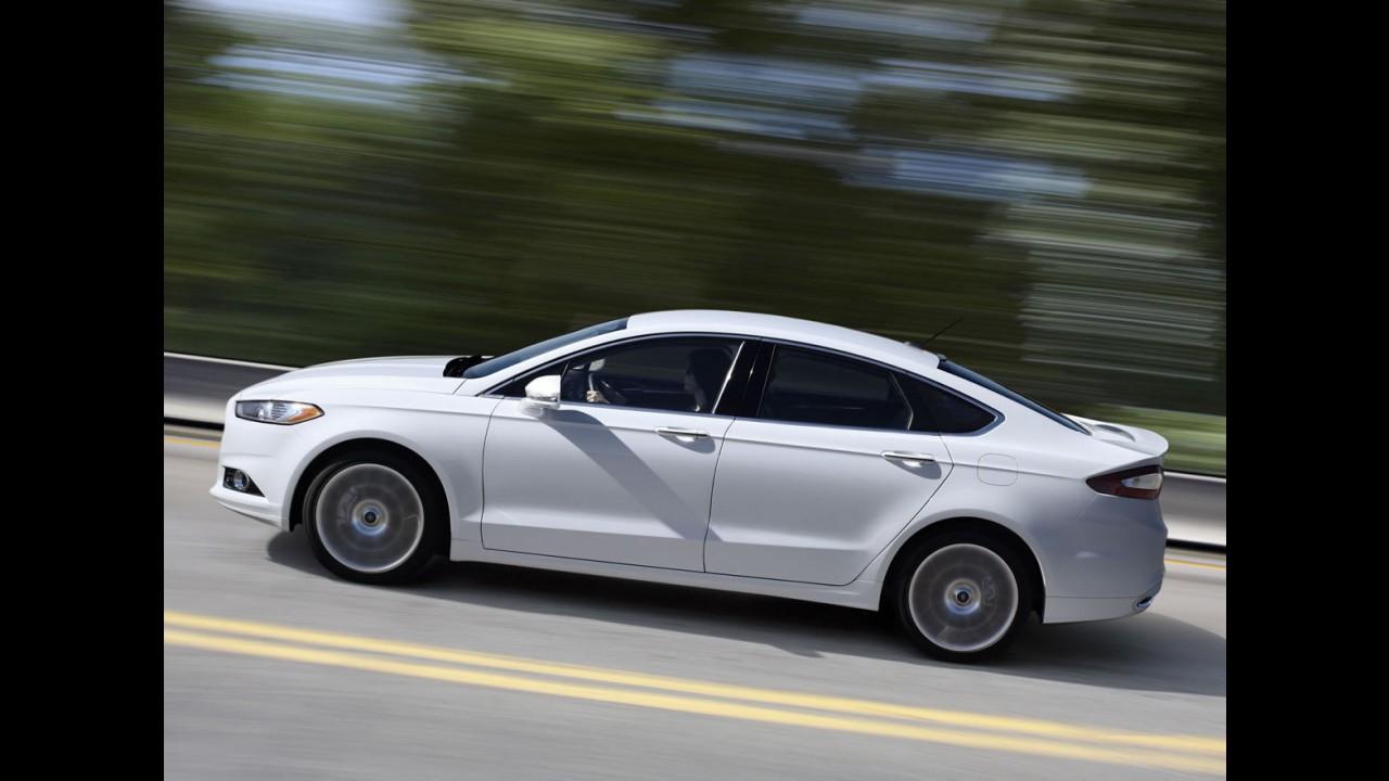 Vendas de julho: Gol lidera, Fiesta bate recorde e Strada amplia vantagem