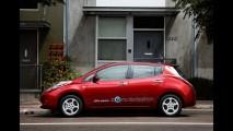 Nissan Leaf é eleito o Carro Mundial do Ano 2011