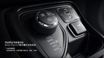 Jeep Compass na China