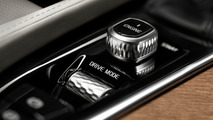 Volvo XC90 diesel 2017