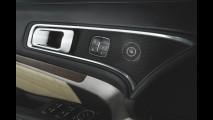 Ford lança inédito sistema de som home theater para automóveis