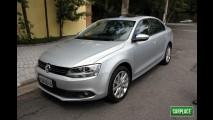 Recall: VW convoca Jetta, Tiguan e Passat no Brasil por problema no airbag