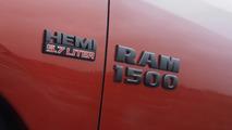 Ram 1500 Copper Sport