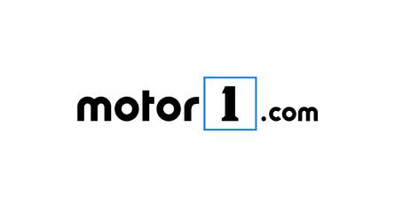 A Motor1.com tovább bővül: felvásárolta a német Auto-News.de-t