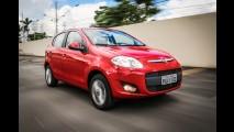 Crise: Fiat vai conceder férias coletivas para 12 mil em Betim (MG)