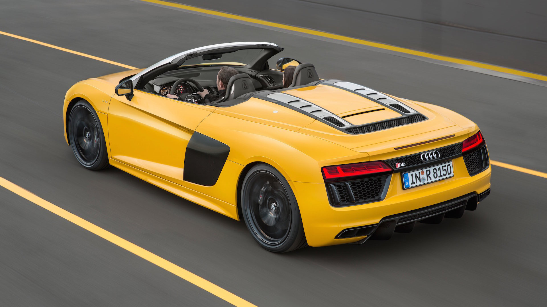used quattro very sale audi spyder car gt shefford in rare bedfordshire for infinity