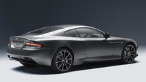 Aston Martin DB9 GT