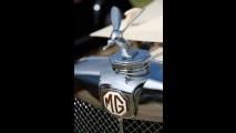 MG J1