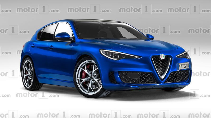 Alfa Romeo Giulietta, la nuova non si farà fino al 2022