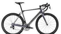 Aston Martin Special Edition Storck Bicycle