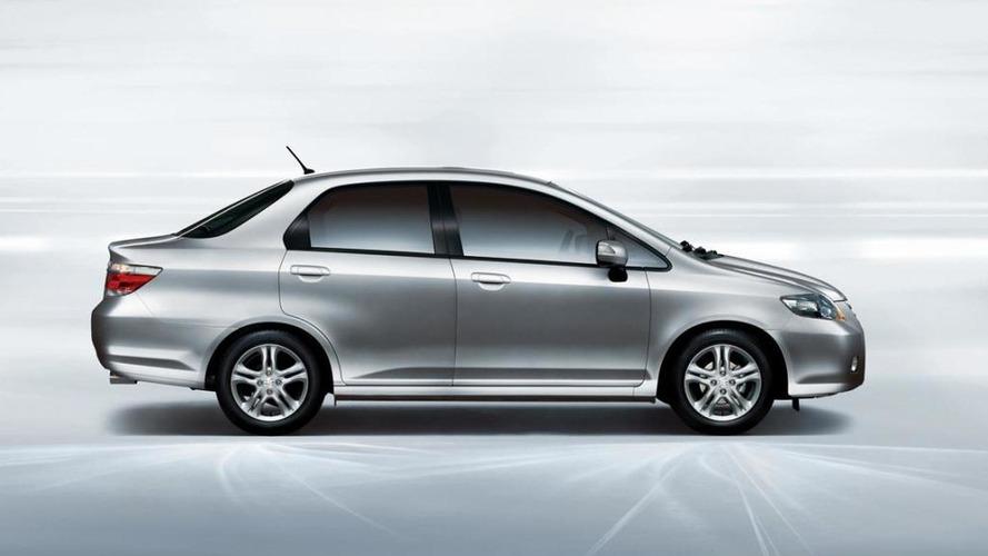 Honda Li Nian S1 announced for China