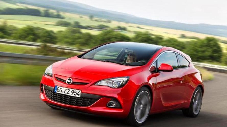 GM-PSA Peugeot Citroen joint-venture talks break down - report