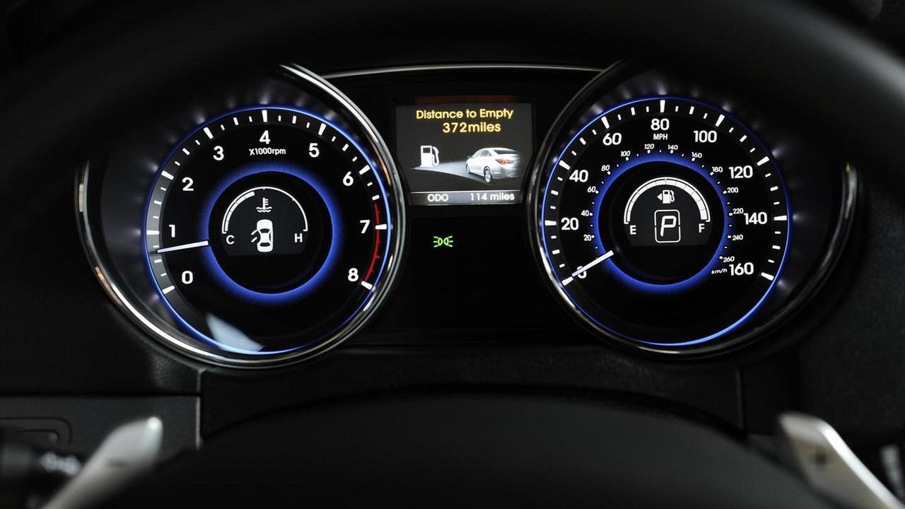 Hyundai Kia Recall 1 5 Million Vehicles For Faulty Engine