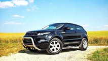 Range Rover Evoque by Loder1899 23.7.2013