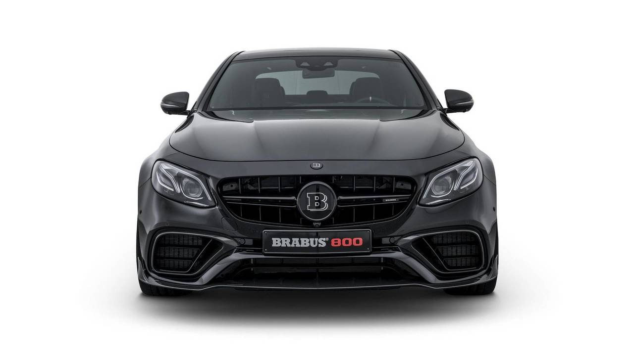 Brabus Cars For Sale In Usa
