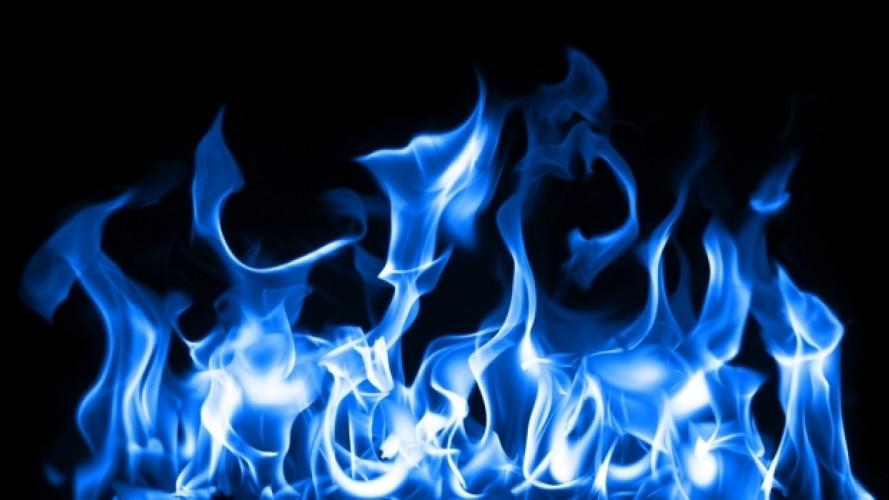 Italia a tutto gas: entro 10 anni raddoppieranno i distributori di metano