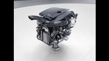 Mercedes, nuovi motori per il 2017 005