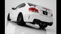 Vorsteiner BMW 1M Coupe GTS-V