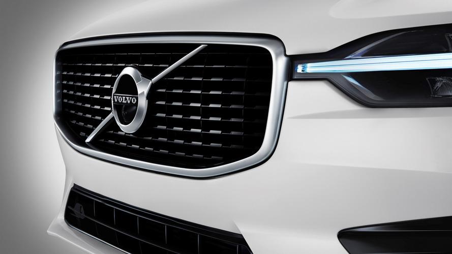 Les futures S60 et V40 seront les dernières nouvelles Volvo de la décennie