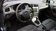 2017 Volkswagen Golf Wolfsburg: İnceleme