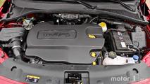 Fiat Tipo Hatch