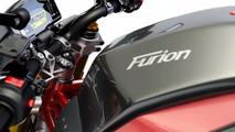 Furion m1