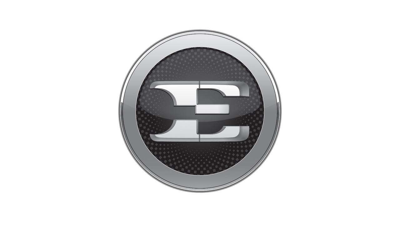2018 kia logo. perfect 2018 kia e emblem intended 2018 kia logo k