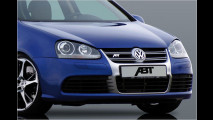 Abt R32: Golf-Pelz