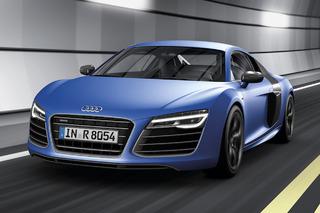 Porsche, Lamborghini, and Audi at Odds Over New Sportscar Platform