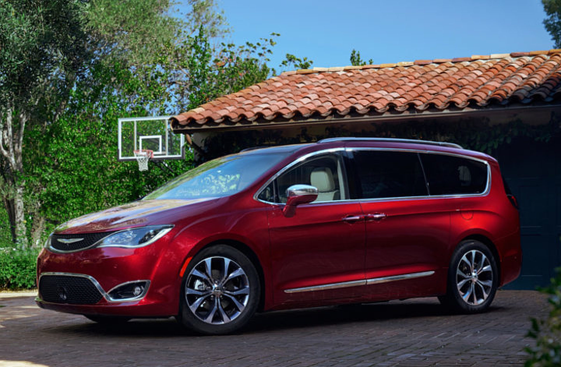 2017 chrysler town and country launch date 2018 cars models. Black Bedroom Furniture Sets. Home Design Ideas