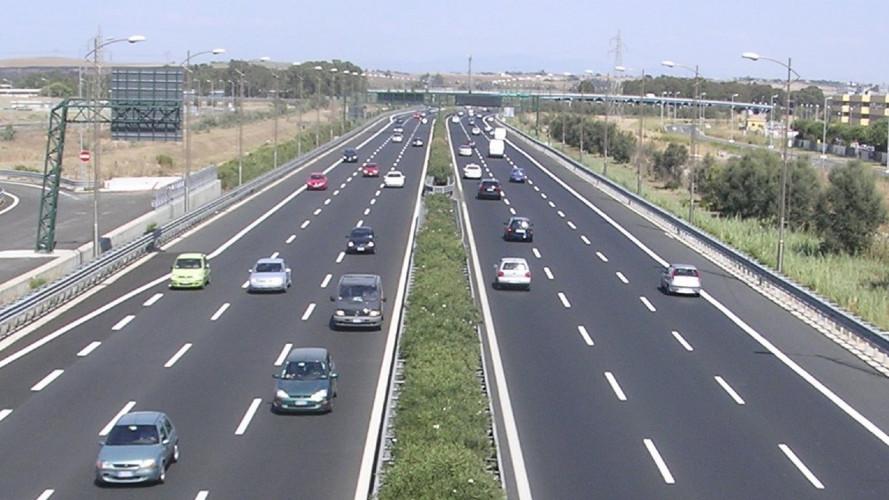Anas-FS, nasce il gigante di strade e ferrovie
