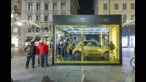 Fiat 500 by PacoRabanne
