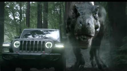 Watch Every Car-Related Commercial From Super Bowl LII