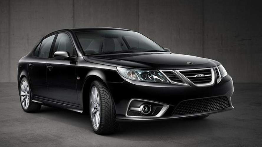 Saab owner NEVS inks term sheet with Asian OEM, could be Mahindra