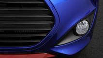 2014 Hyundai Veloster Turbo R Spec