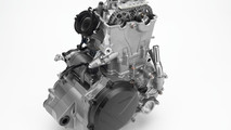 Honda CRF250R 2018