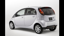 Neues Elektromobil