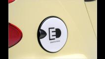 IAA: E-Smart von Brabus